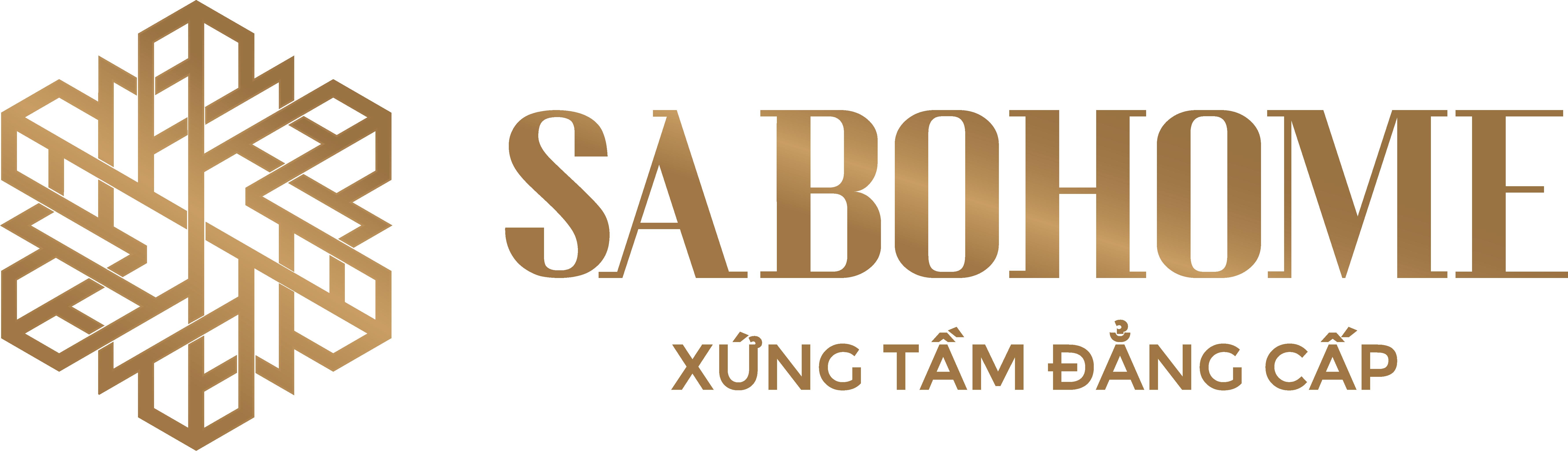 Sabohome.com.vn
